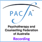 College of Counselling: DV Webinar - Recording